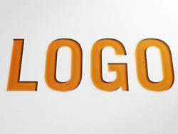 品牌形象设计