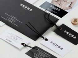 ODIN,一家男士美容用品及护肤品牌的公司