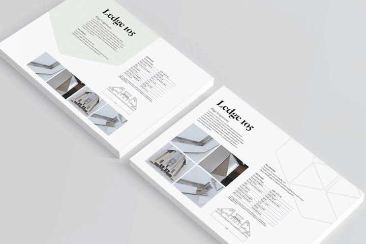 unibox品牌视觉形象设计