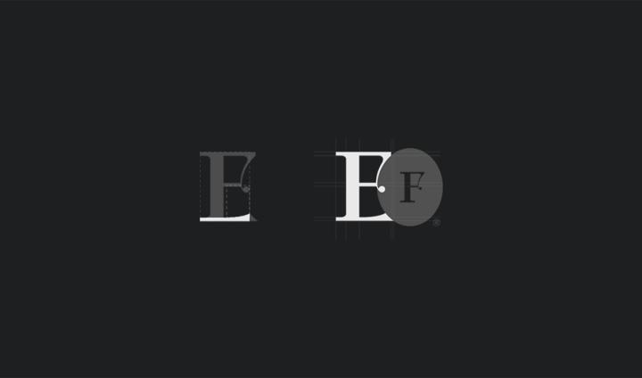 挪威Friele品牌视觉设计