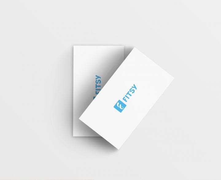 Ramotion Digital品牌形象设计作品