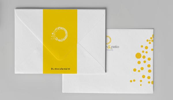 25个创意品牌形象设计欣赏