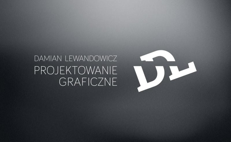 Projektowanie Graficzne品牌设计欣赏