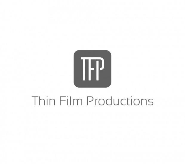 品牌设计欣赏:电影制作公司(TFP)