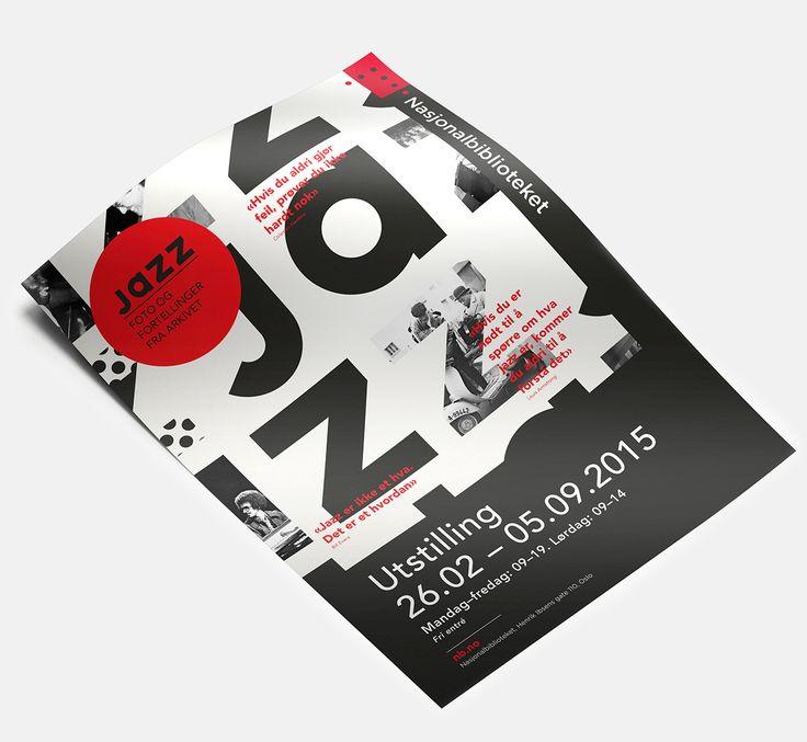 优秀海报设计作品精选集(12)
