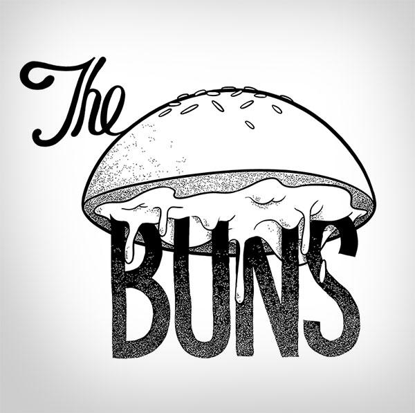 MC Bess创意字体设计