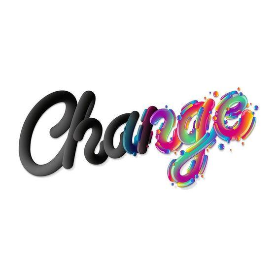 国外优秀字体设计作品集(54)