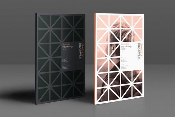 优秀平面设计作品集(86)