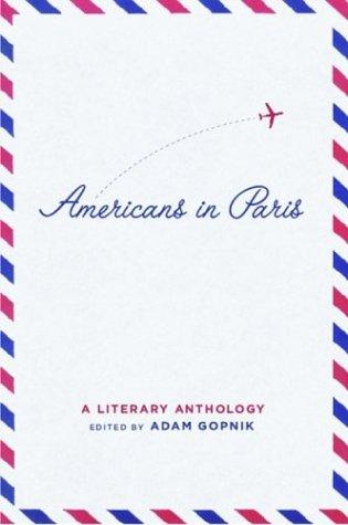 50个国外极简风格书籍封面设计