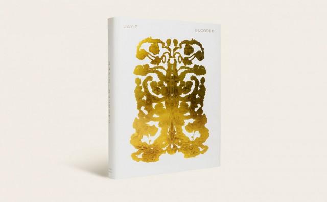 Rodrigo Corral创意书籍封面设计欣赏