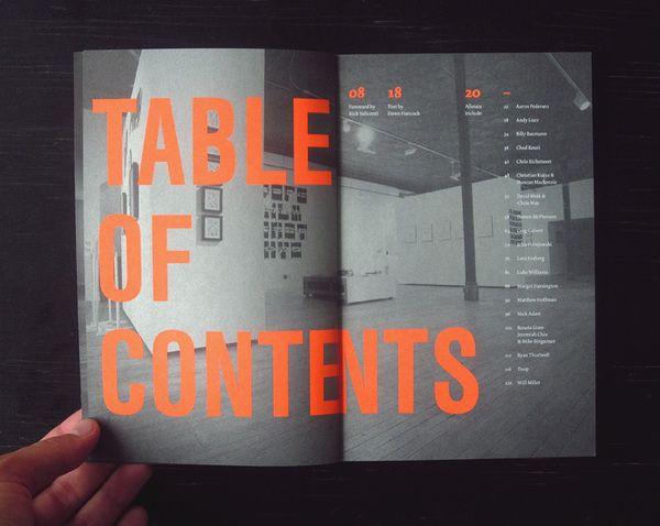 优秀平面设计作品集(83)