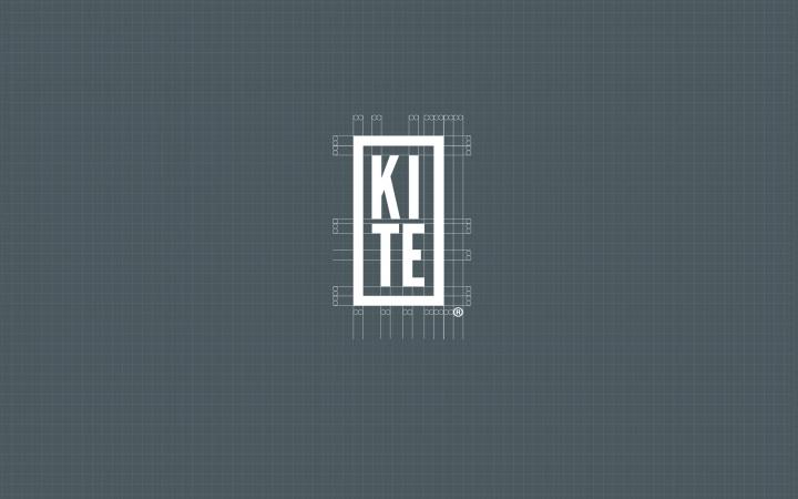 Kite茶叶品牌和包装设计