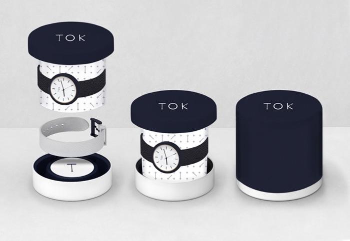 20款创意电子产品包装设计