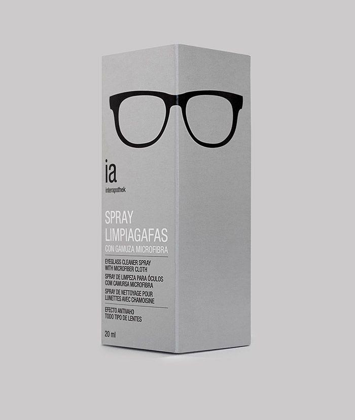 优秀包装设计精选集(112)