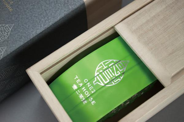 优秀包装设计精选集(108)