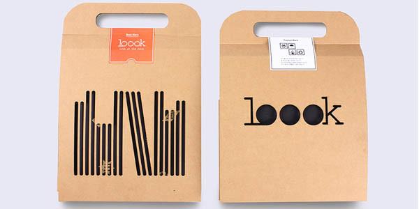 优秀包装设计精选集(107)
