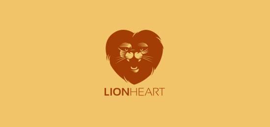 27款精美logo设计欣赏