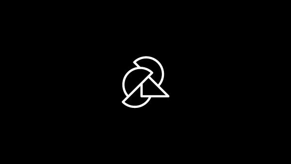 modovisual标志设计作品欣赏