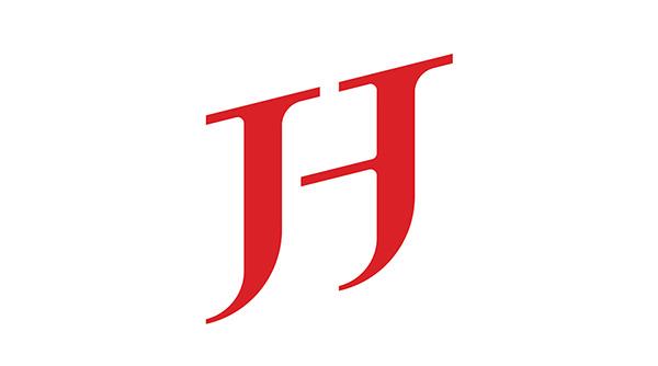 优秀logo设计集锦(61)