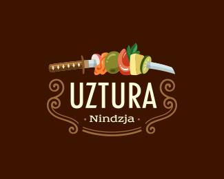 Vladimirs Jeberza创意logo设计欣赏
