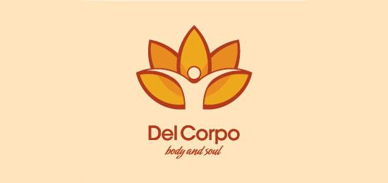 25款国外漂亮的logo设计欣赏