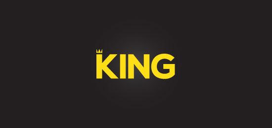 25款黄色系logo设计欣赏