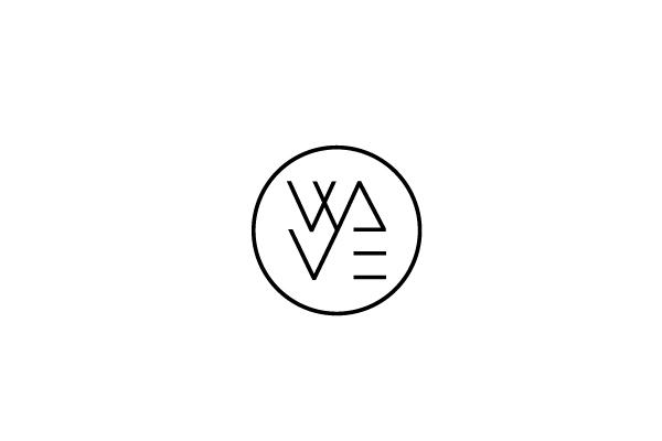Tomas Vateha标志设计欣赏