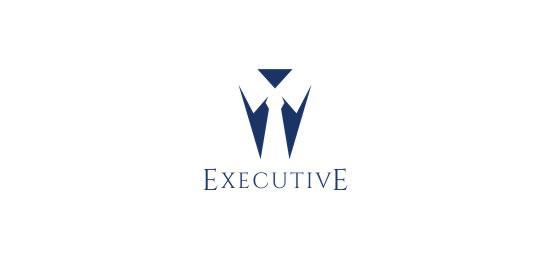 25款金融财务公司logo设计