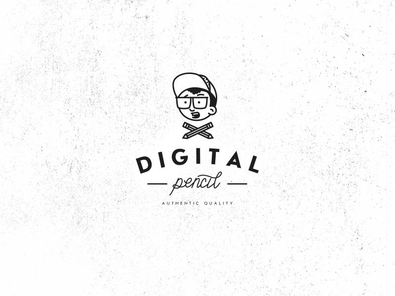 优秀logo设计集锦(39)