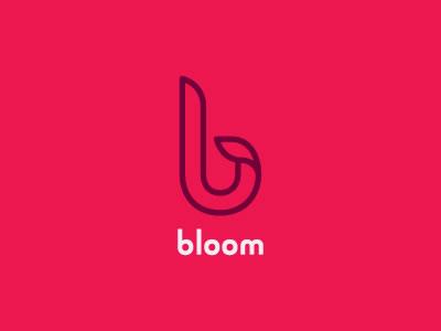 优秀logo设计集锦(32)