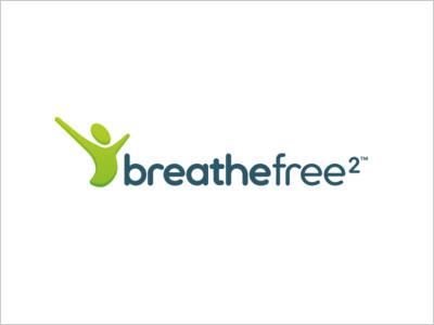 30款医疗相关行业logo设计欣赏