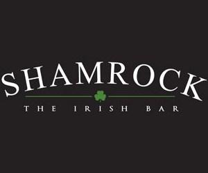 国外酒吧Logo设计欣赏