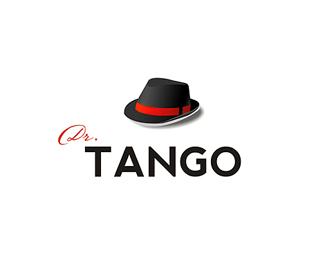标志设计元素运用实例:帽子(三)