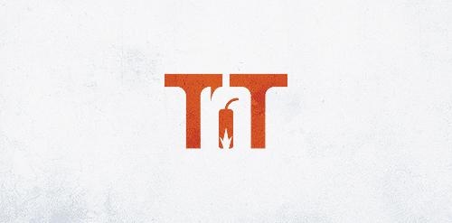 优秀标志设计集锦(16)