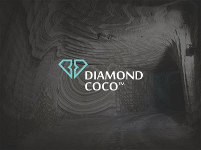 标志设计元素运用实例:钻石(三)