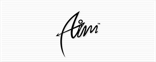 50款国外创意logo设计