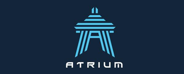 2015年50款优秀logo设计欣赏