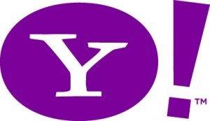 Purple-y-oval1-300x173.jpg