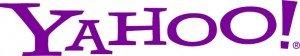 Purple-y-logo-300x56.jpg