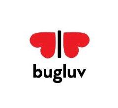 Bugluv Logo