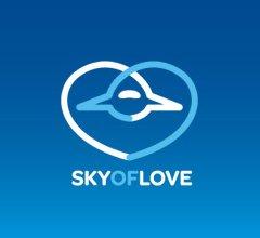 Skyoflove Logo