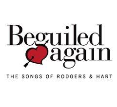 BeguiledAgain Logo