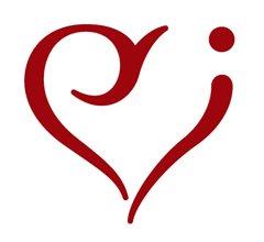 EmmaJonathan Logo