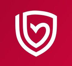 Polis Shop Logo