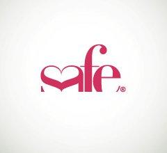Wife Logo