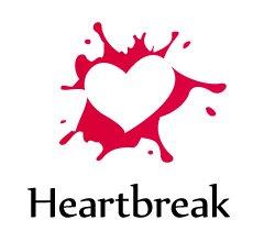 HeartBreak Logo