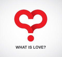 WhatIsLove Logo