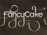 FancyCake