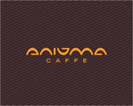 enigma caffe