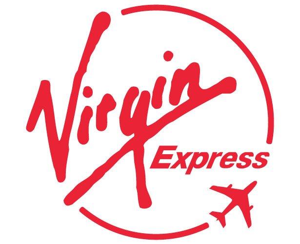 virgin-express